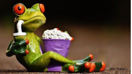 grodan-popcorn