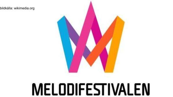 Melodifestivalen 2018 (2CD) - Musik - CDON.COM